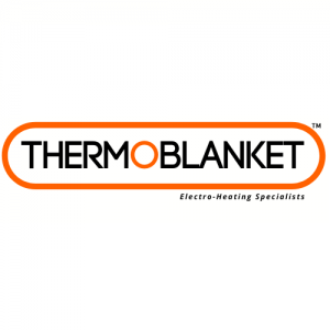 ThermoBlanket PTY LTD Company Logo Sq